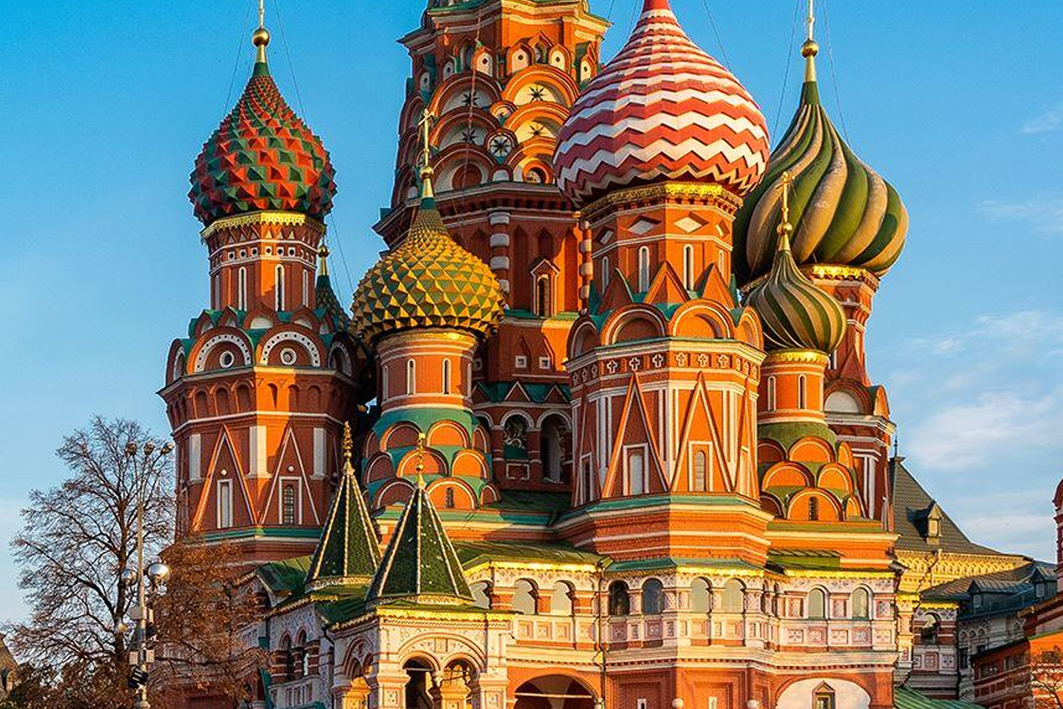 A GUIDE TO STUDY MBBS IN RUSSIA
