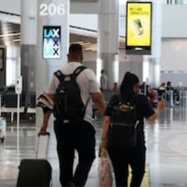 Ban on International Passenger Flights Extended Till June 30, Travel to Continue Under Air Bubbles
