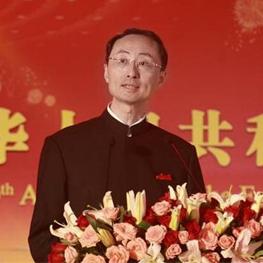 China Red Cross sends oxygen concentrators, ventilators