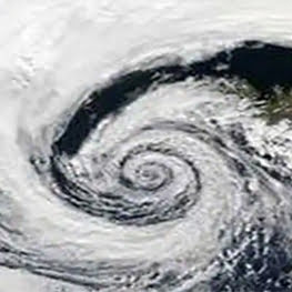 Cyclone Yaas: West Bengal And Odisha Gear up For This Month's 2nd Cyclone
