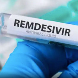 Doubts Over Efficacy, Remdesivir May be Dropped from Covid-19 Treatment Soon