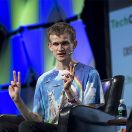 Ethereum Founder Vitalik Buterin Donates Over $1 Billion in Crypto To Indian COVID Relief Fund