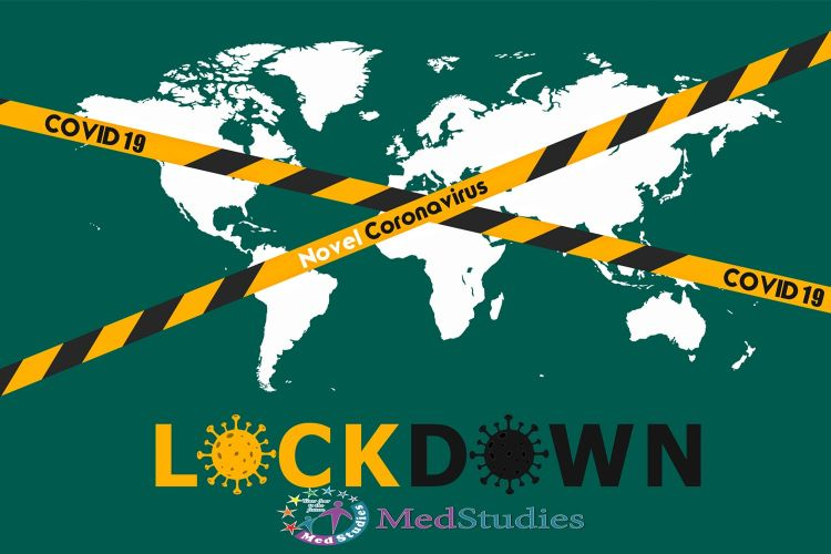 Immune system- How has COVID-19 Pandemic Lockdowns Affected