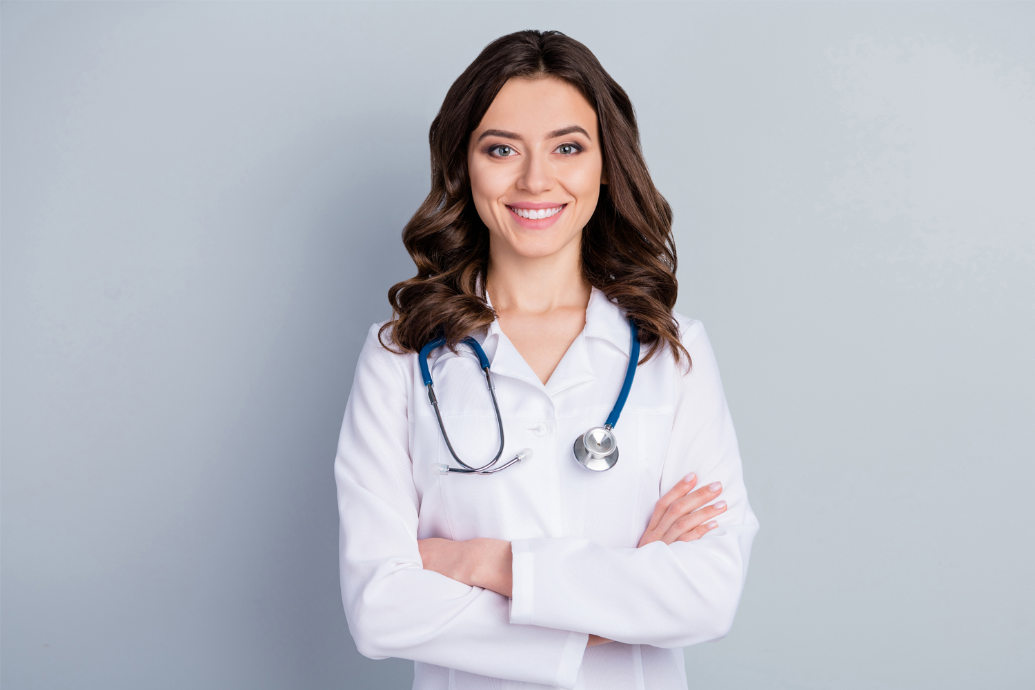 SHOULD I OPT FOR MBBS ABROAD OR DROP FOR ONE YEAR???