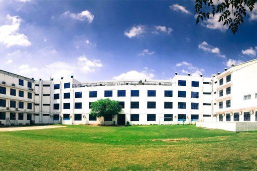 St. Teresa School Of Medicine