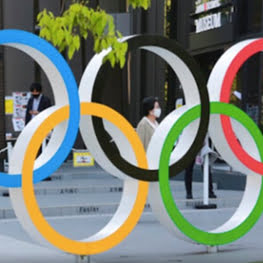 Get, Set… Covid: What Are The Pandemic-Sized Hurdles Facing Tokyo Olympics