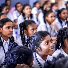 CBSE 12th Result Criteria to be Announced by July 15, Board Sets up 12-member Committee