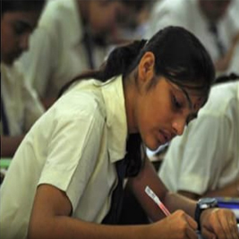 CBSE Asks Schools to Submit 12th Marks by June 28, Know Marks Calculation Criteria