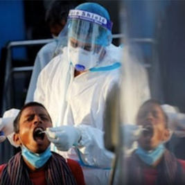 ICMR Advises Against Surgery of Recovered Covid Patients, Asks Them to Wait for 6 Weeks