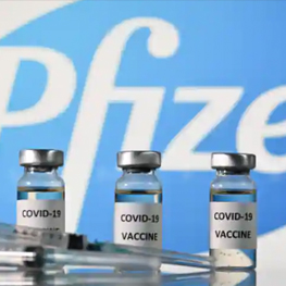 Israel examining heart inflammation cases in people, who received Pfizer COVID-19 shot