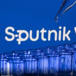 Serum Institute Seeks DCGI's Nod to Manufacture Russian Vaccine Sputnik V in India