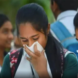 CBSE Likely to Declare Class 10 Result 2021 by August 1