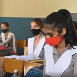 CBSE Syllabus for Classes 9-12 Released