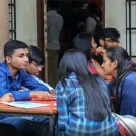 DU Admissions 2021 Registrations Begin for PG Courses: Documents Needed, How to Apply