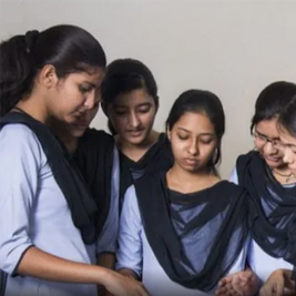 For 60,000 Students 'Results Later', CBSE Says No Reference Year to Tabulate Scores
