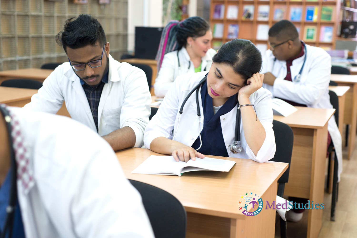 Medical Education In India To Undergo A Significant Reform: National Exit Test for MBBS Students From India or Abroad To Be Held in 2023: NMC