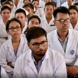 NEET 2021 Postponement: Rahul Gandhi Joins Students' Demands, Says Hold Exam in October