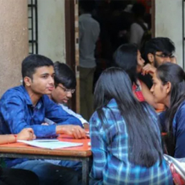 West Bengal Colleges to Devise New Admission Process for UG Courses
