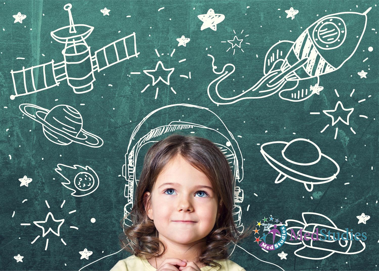 Digital Literacy : A boon or a bane