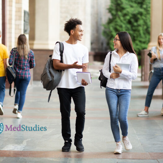 How to Select Right Course & College After 12th Boards