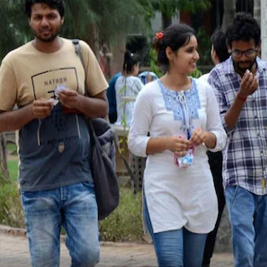 Indian School of Democracy Launches Course to Start Career as a Politician
