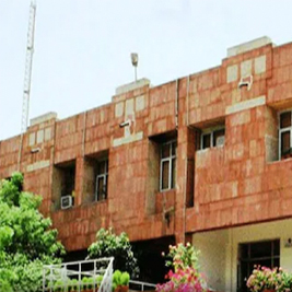 JNU to Have Medical College, Super Speciality Hospital at Campus Soon