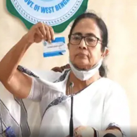 West Bengal Government to Distribute 180 Student Credit Cards From Today